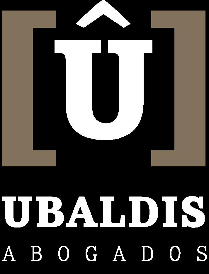 Ubaldis - Despacho de abogados en Bilbao