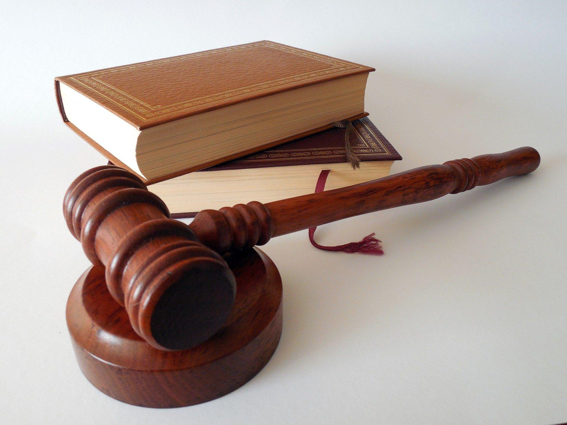 Abogados Derecho Internacional Privado en Bilbao